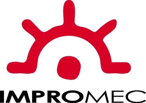 Impromec